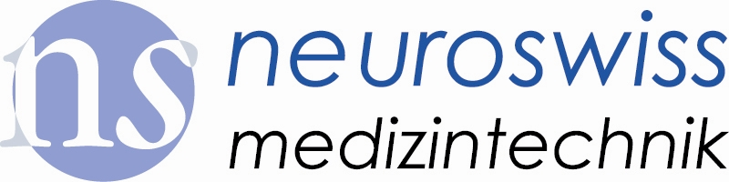 Neuroswiss Supplies-Logo